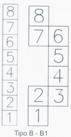 chiavuzza 3